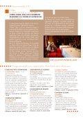 septembre - Page 6