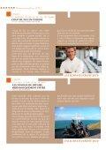 septembre - Page 7