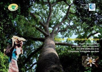 Fonds Français pour l'Environnement Mondial - FFEM