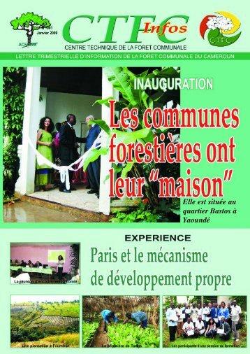 Lettre_CTFC_Infos_janvier09.pdf - FFEM