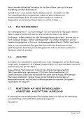 OBR Dipl.-Ing. H. Muczska - Page 3