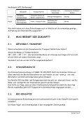 OBR Dipl.-Ing. H. Muczska - Page 4