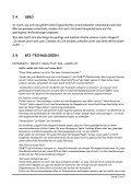 OBR Dipl.-Ing. H. Muczska - Page 5