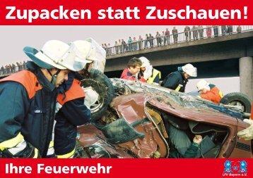 Ihre Feuerwehr - Feuerwehren des Landkreises Garmisch ...