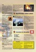 Folder ABA - Seite 3