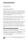 Jahresbericht 2007 / 2008 - Feuerwehren des Landkreises ... - Page 3