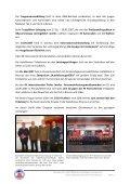 Jahresbericht 2007 / 2008 - Feuerwehren des Landkreises ... - Page 4