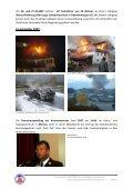 Jahresbericht 2007 / 2008 - Feuerwehren des Landkreises ... - Page 5
