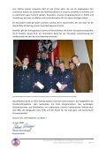 Jahresbericht 2007 / 2008 - Feuerwehren des Landkreises ... - Page 6