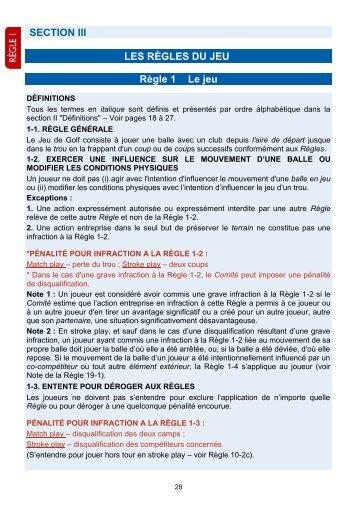 Fivb casebook for Regle du jeu petanque