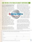 July 2012: Volume 11, Issue 1 - Franklin Furniture Institute ... - Page 5