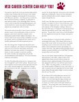 July 2012: Volume 11, Issue 1 - Franklin Furniture Institute ... - Page 6