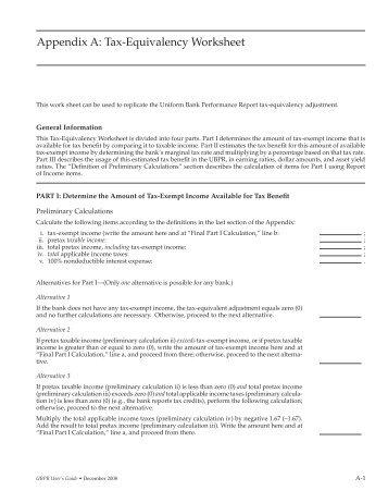 appendix a written document analysis worksheet ettc. Black Bedroom Furniture Sets. Home Design Ideas