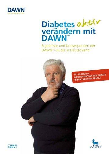 Download - FARBEN+FORMEN Werbeagentur GmbH - IT Services