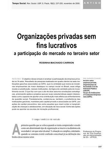 000296490.pdf (75.81Kb) - Repositório Institucional da UFRGS