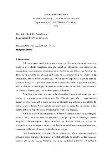 PDF - fflch - USP