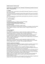Download do arquivo completo em PDF - fflch - USP