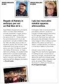 DI SCONTO - FFS - Page 7