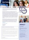Schule mit Mehrwert - Friedrich-Feld-Schule - Seite 3