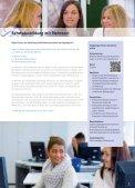 Schule mit Mehrwert - Friedrich-Feld-Schule - Seite 5