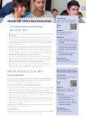 Schule mit Mehrwert - Friedrich-Feld-Schule - Seite 7