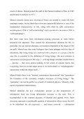 SUSANNE KATHERINE LANGER Susanne Katherine Langer - Page 5