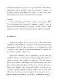 SUSANNE KATHERINE LANGER Susanne Katherine Langer - Page 7