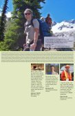 Faces of Forestry 5.indd - Association of BC Forest Professionals - Page 4