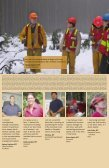Faces of Forestry 5.indd - Association of BC Forest Professionals - Page 5