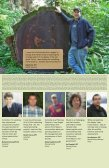 Faces of Forestry 5.indd - Association of BC Forest Professionals - Page 6