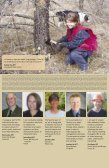 Faces of Forestry 5.indd - Association of BC Forest Professionals - Page 7