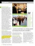 l'article - fftda - Page 3