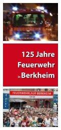125 Jahre Feuerwehr in Berkheim - Freiwillige Feuerwehr Esslingen ...