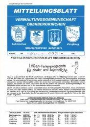 I.VGeth-Ferienprogrotntn fGr ~inder lind JlIgendUc.ne - Freiwillige ...