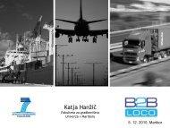 2E_Hanzic_B2B_Projekt.pdf - Fakulteta za gradbeništvo - Univerza ...