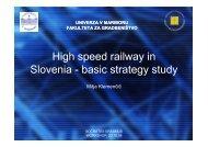 6 High speed railway-1.pdf - Fakulteta za gradbeništvo - Univerza v ...
