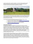 Call to Artists - Florida Gulf Coast University - Page 2