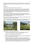 Call to Artists - Florida Gulf Coast University - Page 4