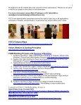 Call to Artists - Florida Gulf Coast University - Page 6