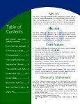 View as a pdf - Florida Gulf Coast University - Page 2