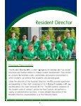 View as a pdf - Florida Gulf Coast University - Page 4