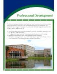 View as a pdf - Florida Gulf Coast University - Page 7