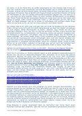 Das E.L.E.ND mit E.L.E.NIN - Seite 4