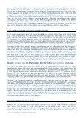 Das E.L.E.ND mit E.L.E.NIN - Seite 5