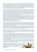 Das E.L.E.ND mit E.L.E.NIN - Seite 6