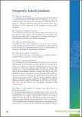 Meetings  - Page 6