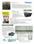 New Products - Page 3