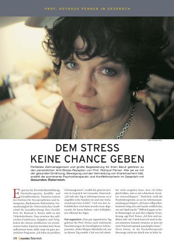 klicken, um die Datei herunterzuladen - Fonds Gesundes Österreich