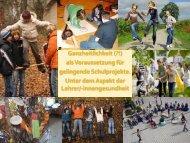 WS_11 Benn-Ibler und Mitterbauer - Fonds Gesundes Österreich