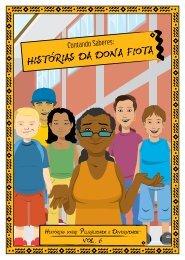 Cartilha 6.pdf - Fundação Guimarães Rosa